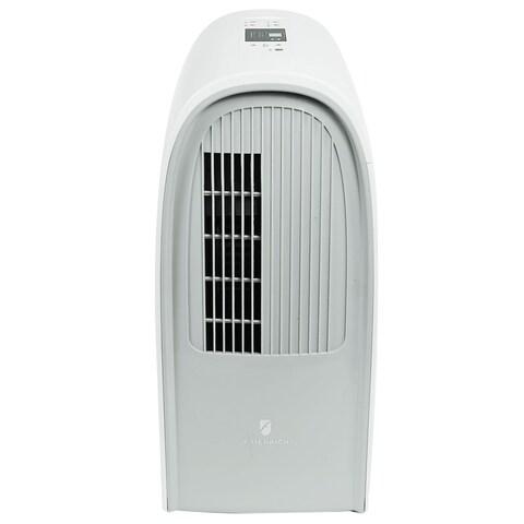 Friedrich ZoneAire Compact Portable Single Hose Air Conditioner (8,000 BTU)