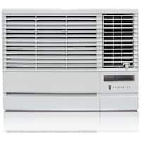 Friedrich Chill 10,000 BTU Room Air Conditioner (115V)