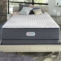 Beautyrest Platinum Spring Grove 13-inch Extra Firm Full-size  Innerspring Mattress - N/A