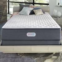 Beautyrest Platinum Spring Grove 13-inch Extra Firm King-size  Innerspring Mattress