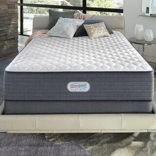 Beautyrest Platinum Spring Grove 13-inch Extra Firm California King-size Innerspring Mattress