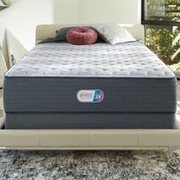 Beautyrest Platinum Haven Pines 14-inch Extra Firm King-size  Innerspring Mattress
