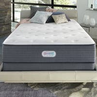 Beautyrest Platinum Spring Grove Luxury Firm Mattress
