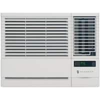 Friedrich Chill 12,000 BTU Room Air Conditioner