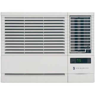 Friedrich Chill 12,000 BTU Room Air Conditioner