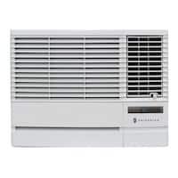 Friedrich Chill 6,000 BTU Room Air Conditioner