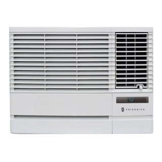 Friedrich Chill 6,000 BTU Room Air Conditioner
