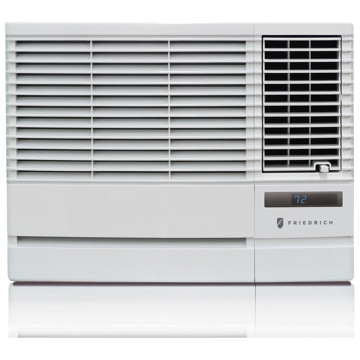 Friedrich Chill 8,000 BTU Room Air Conditioner 115V
