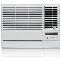 Friedrich Chill 8,000 BTU Room Air Conditioner (115V)