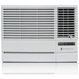 Friedrich Chill 8,000 BTU Room Air Conditioner (115V)