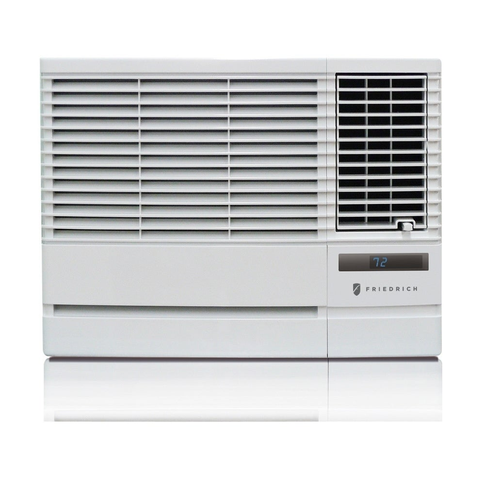 Friedrich Chill 15,500 BTU Window/Wall Slide-Out Air Conditioner