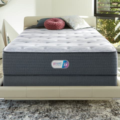 Miraculous Twin Size Mattresses Shop Online At Overstock Download Free Architecture Designs Scobabritishbridgeorg