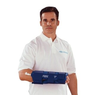 Hand/Wrist Cuff Only for AirCast CryoCuff System
