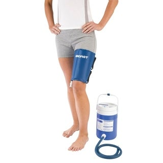 Thigh Cuff Only XL for AirCast CryoCuff System
