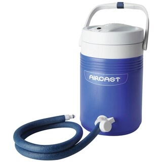 AirCast CryoCuff IC Cooler Only