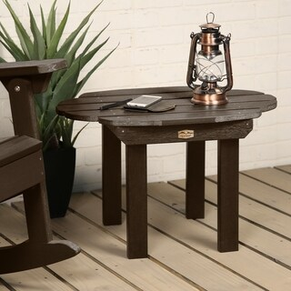 ELK OUTDOORS® Eco-Friendly Essential Side Table