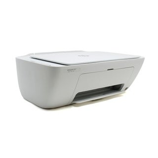 HP Deskjet 2652 All-in-One - White