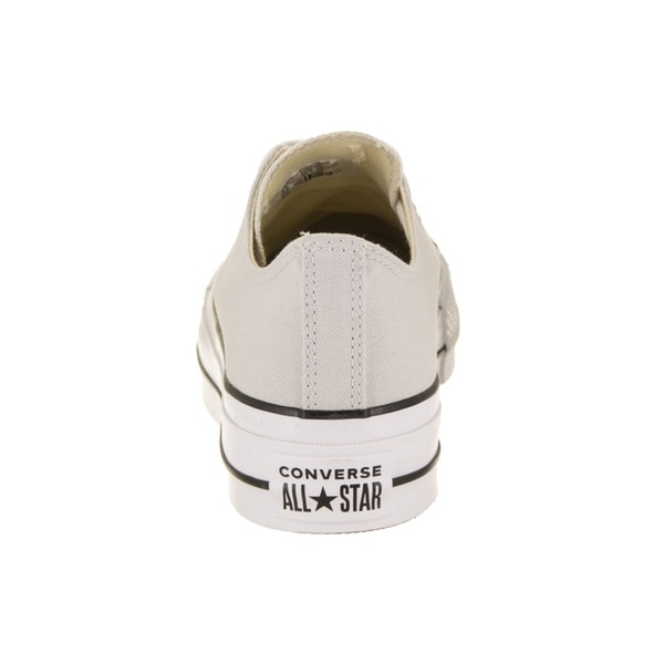 All Casual Shop Shoe Lift Star Chuck Women's Ox Converse Taylor RAL45j