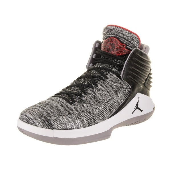 77de61682dec Shop Nike Jordan Men s Air Jordan XXXII Basketball Shoe - Free ...
