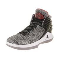 Nike Jordan Men's Air Jordan XXXII Basketball Shoe