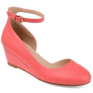a2aac61350a9 Orange Women s Shoes