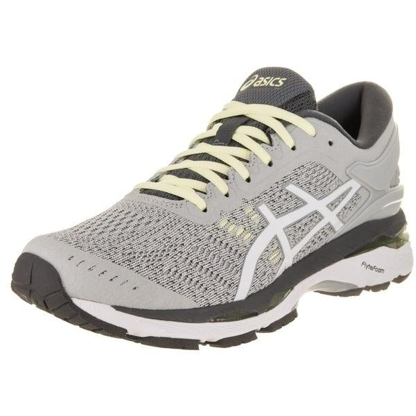 asics gel 24 womens running shoes