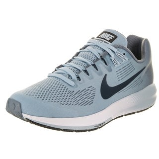 Nike Women's Air Zoom Structure 21 Running Shoe (5 options available)