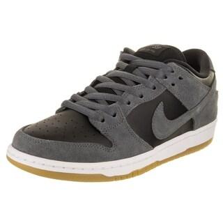 Nike Men's SB Dunk Low TRD Skate Shoe