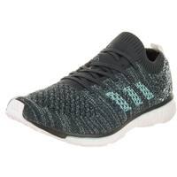 Adidas Men's Adizero Prime Parley Running Shoe