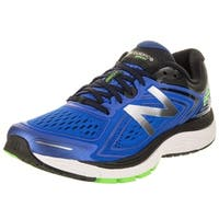 New Balance Men's 860v8 Running Shoe