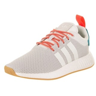 Adidas Men's NMD_R2 Summer Originals Running Shoe