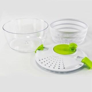 KitchenWorthy Salad Spinner (Case of 6)