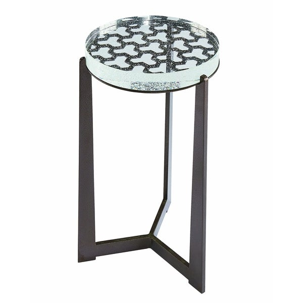 A.R.T. Furniture Geode - Crystal Spot Table