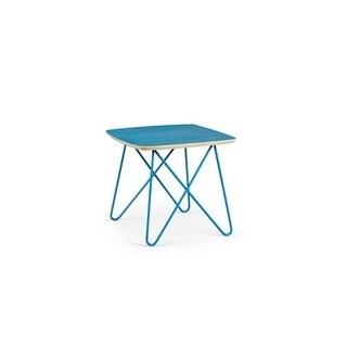 A.R.T. Furniture Epicenters Austin 6th Street End Table