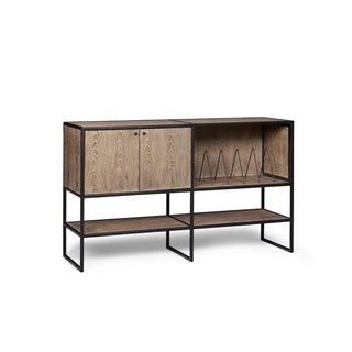 A.R.T. Furniture Epicenters Austin Waterloo Console
