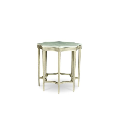 A.R.T. Furniture Roseline Liam Accent Table