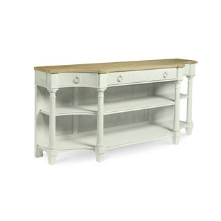 A.R.T. Furniture Roseline Liam Entertainment Console