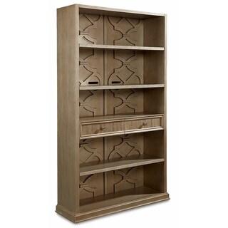A.R.T. Furniture Morrissey Novello Bookcase - Bezel