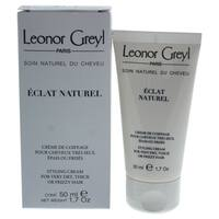 Leonor Greyl 1.7-ounce Eclat Naturel Styling Cream