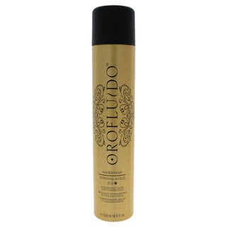 Orofluido 16.9-ounce Hairspray Strong Hold
