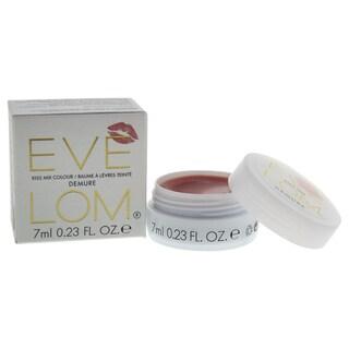 Eve Lom Kiss Mix Colour Demure