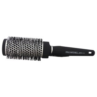 Paul Mitchell Express Ion Round L