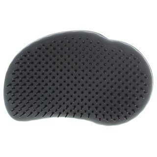 Tangle TeezerThe Original Detangling Hairbrush Panther Black