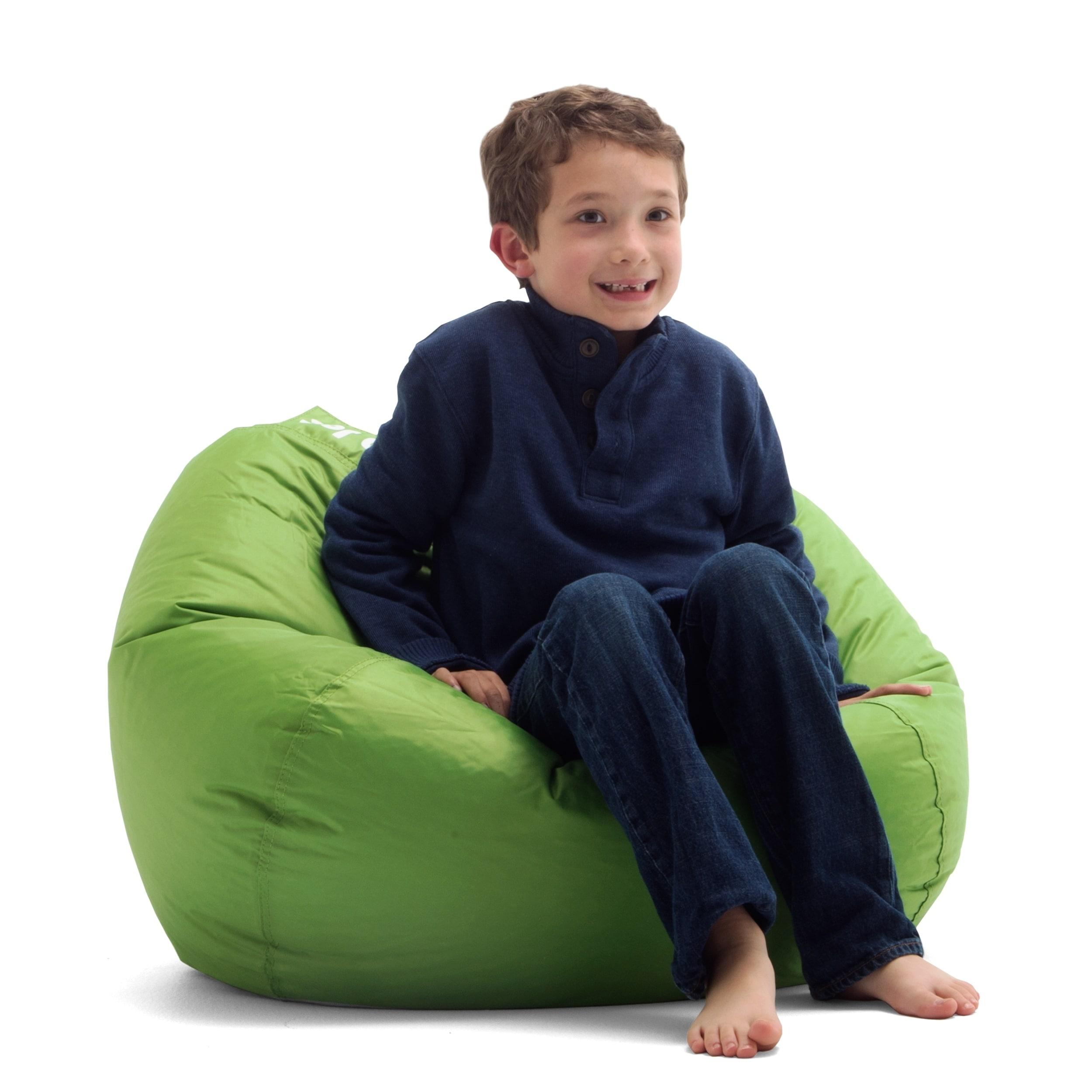 Joe Kids Classic 98 Bean Bag Chair