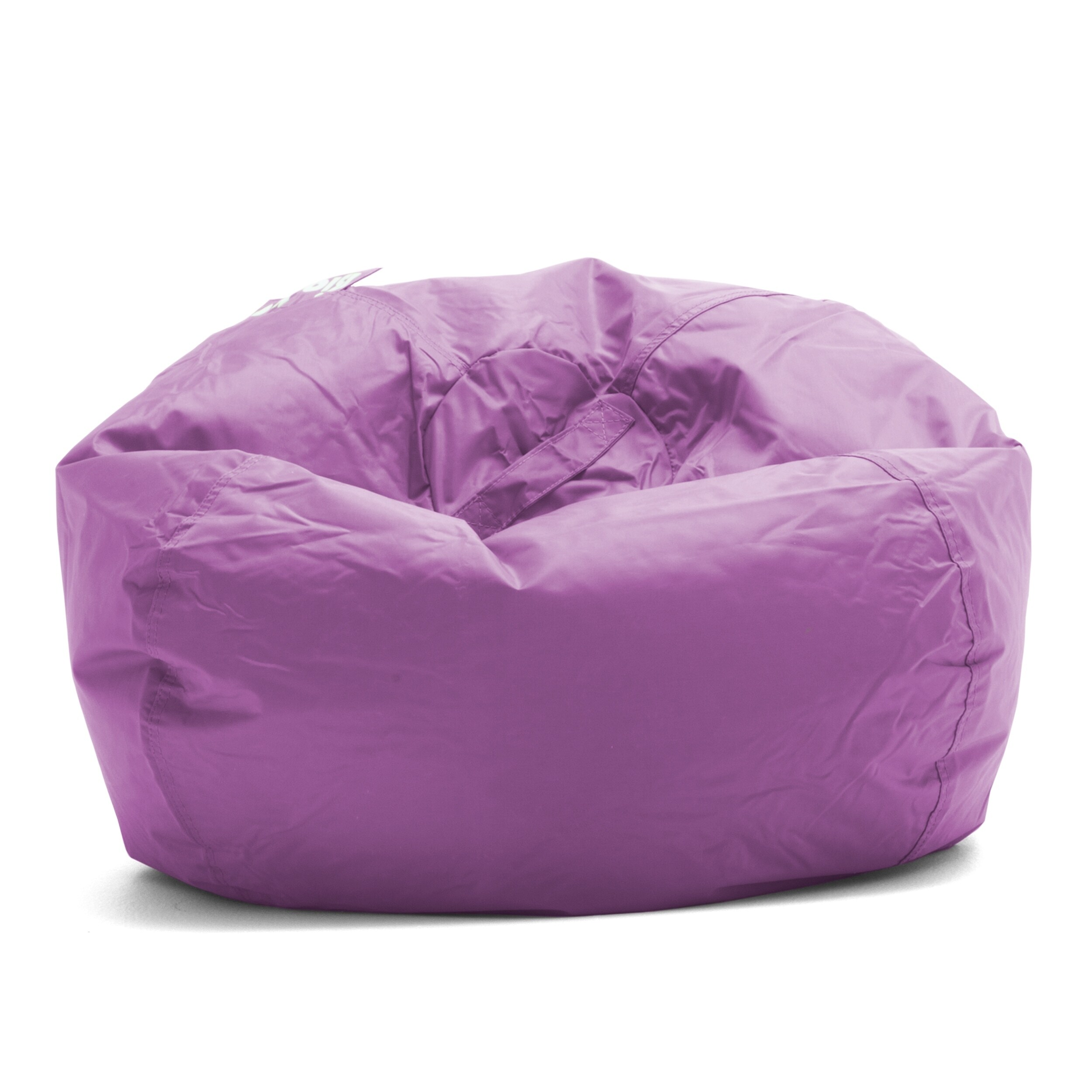Sensational Big Joe Kids Classic 98 Bean Bag Chair Machost Co Dining Chair Design Ideas Machostcouk