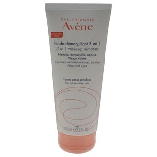Avene 3-in-1 6.7-ounce Make-up Remover