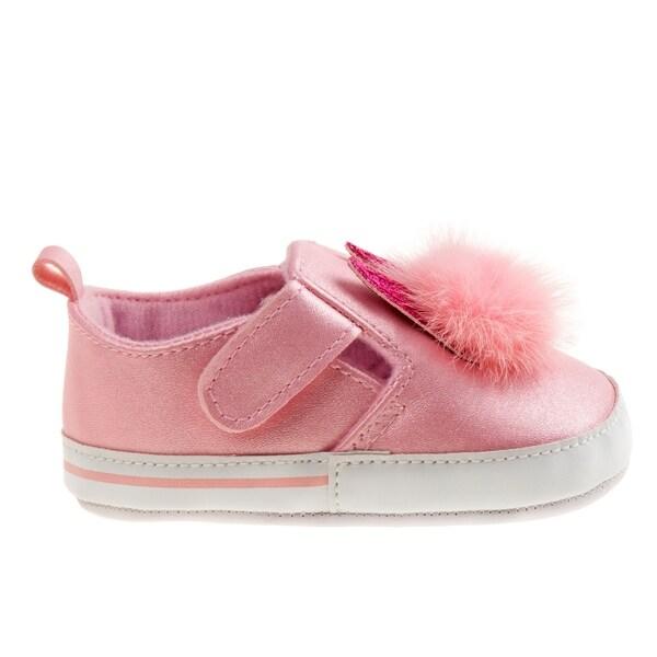 Shop Laura Ashley Girl Infant Shoes