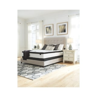 signature design by ashley bedroom furniture find great furniture deals shopping at overstockcom - Ashley Bedroom Furniture