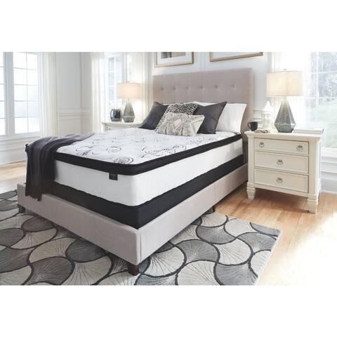 Signature Design by Ashley Bedroom Furniture | Find Great Furniture ...