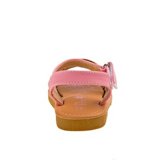 Petalia Girl Toddler Sandals